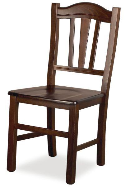 Mical srl for Fabbrica tavoli in legno